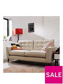 magnus-fabric-4-seater-sofa