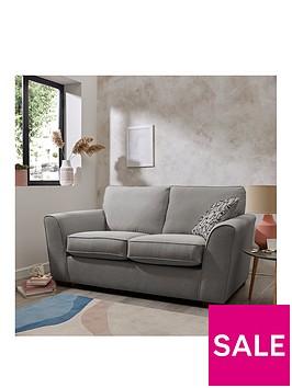 jackson-fabric-2-seater-sofa