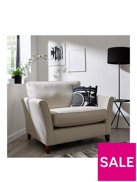 harper-fabric-snuggle-chair