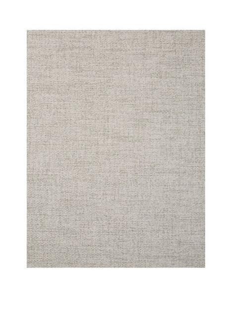 willow-fabricnbsp4-seater-sofa