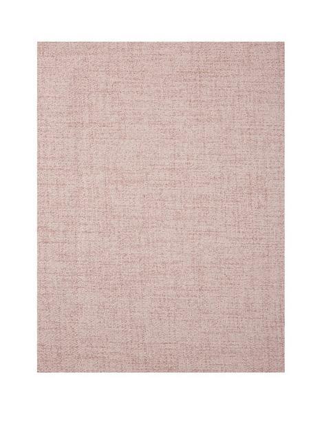 willow-fabric-2-seater-sofa