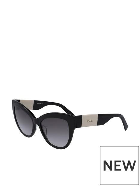 longchamp-butterfly-sunglasses-black