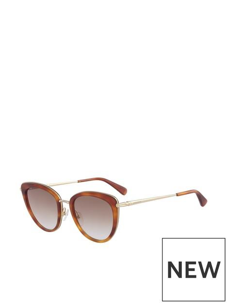 longchamp-cat-eye-sunglasses-havana