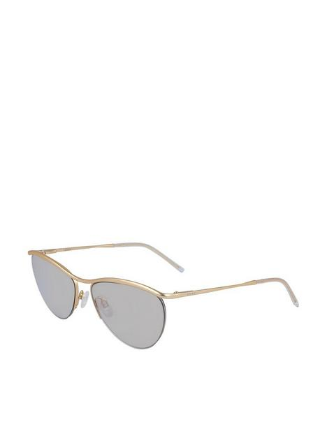dkny-cat-eye-sunglasses-nude
