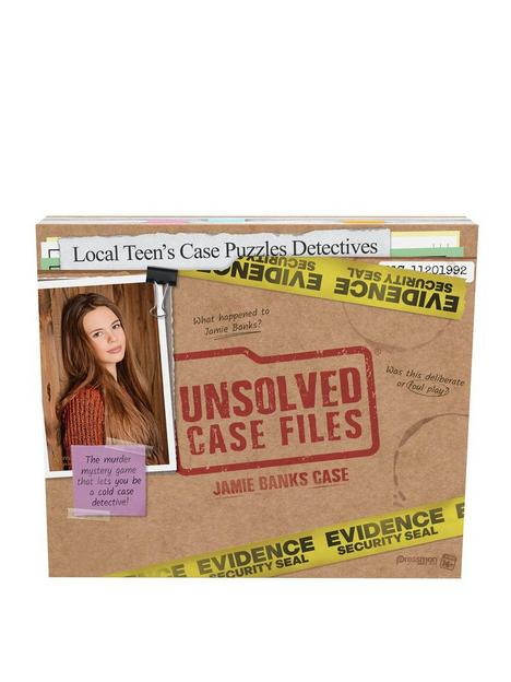 goliath-unsolved-case-files-jamie-banks