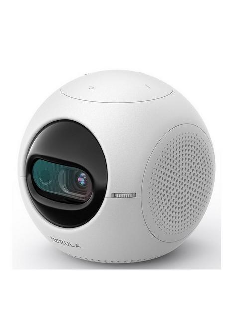 anker-nebula-astro-portable-projector