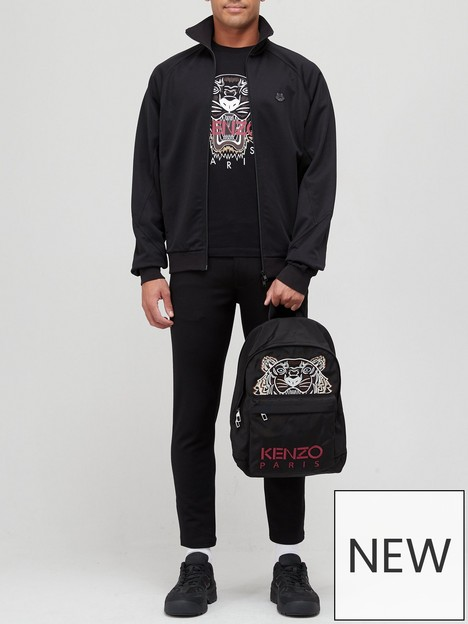 kenzo-kenzo-oversized-track-jacket