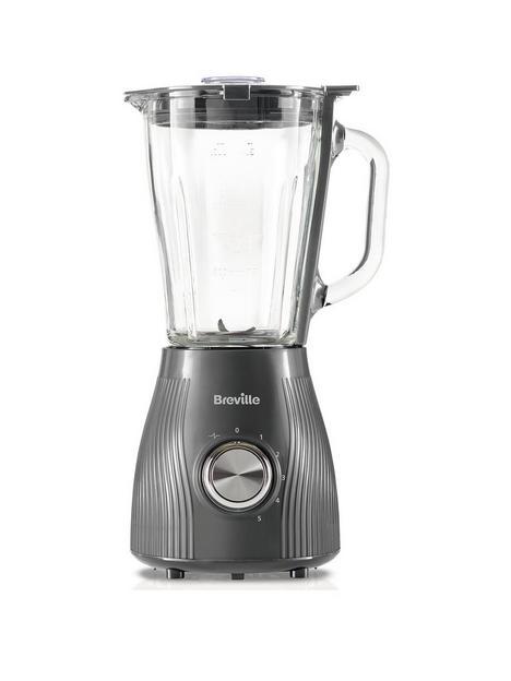 breville-flow-food-prep-jug-blender