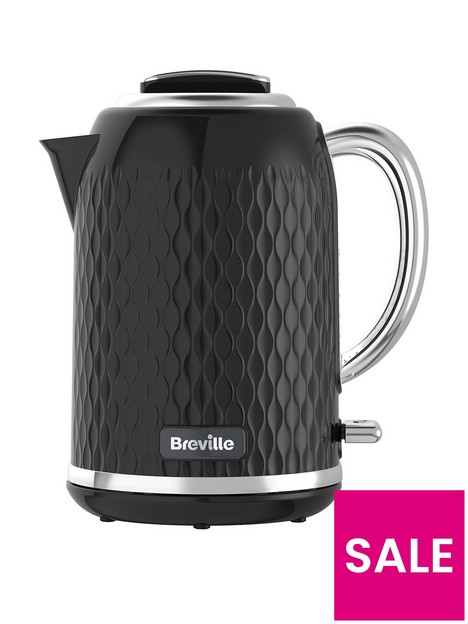 breville-curve-collection-kettle-black