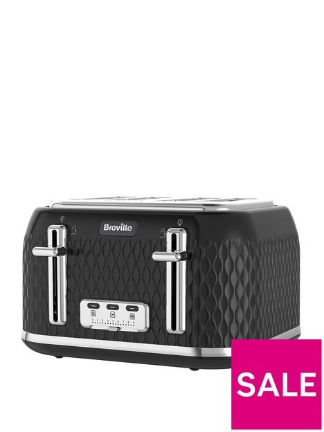 breville-curve-colletion-toaster-black