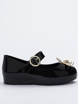 mini-melissa-mini-vw-sweet-love-orb-shoes-black
