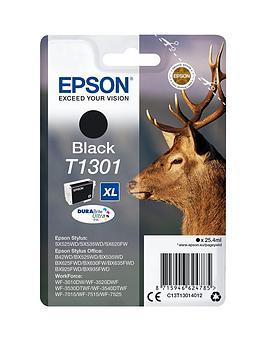 epson-t1301-black-ink-cartridge