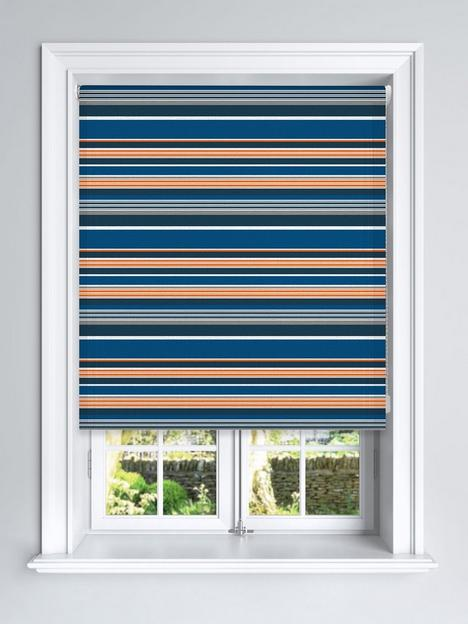 harper-stripe-printed-blackout-roller-blind-180x140cm