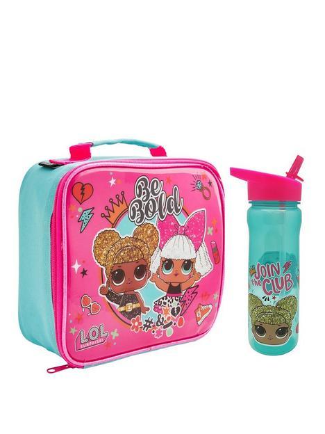 lol-surprise-lol-surprise-unite-rectangular-lunch-bag-amp-bottle