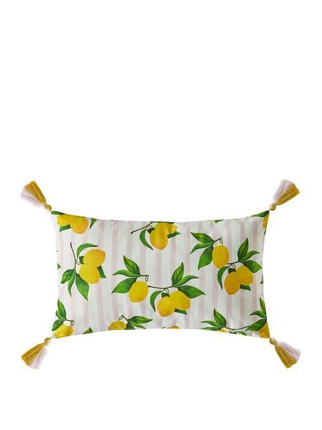 skinny-dip-summer-lemon-cushion