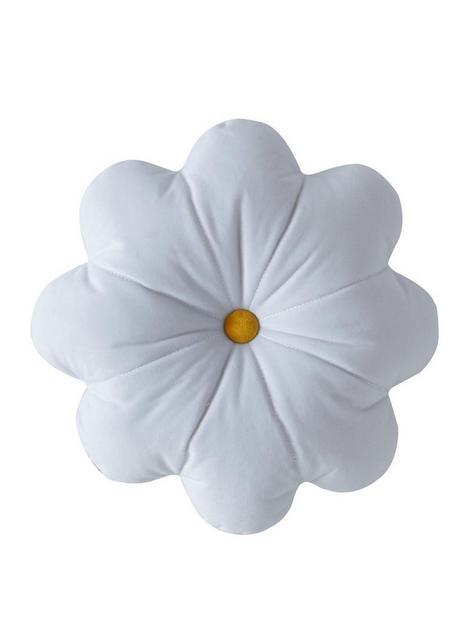 skinny-dip-daisy-cushion