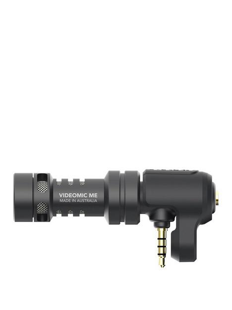 rode-videomic-me-directional-microphone-for-smartphones-tablets
