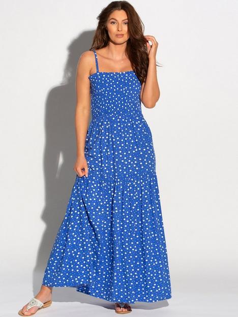 pour-moi-pour-moi-removable-straps-tiered-skirt-maxi-dress