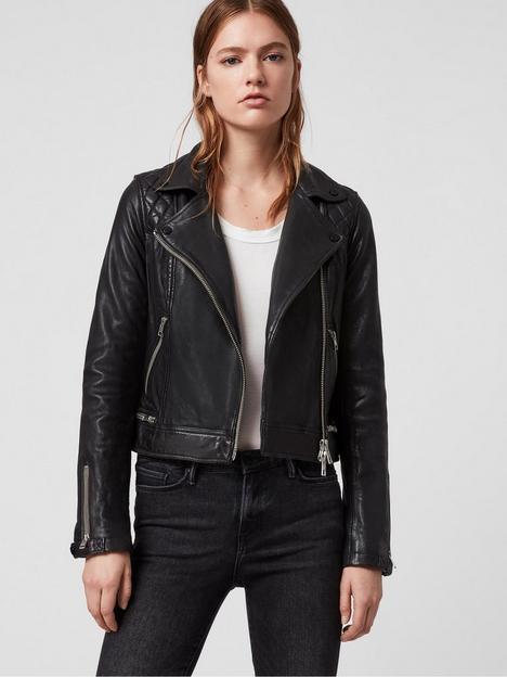 allsaints-conroy-leather-biker-jacket-black