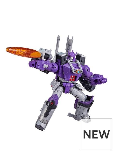 transformers-tra-gen-wfc-k-leader-galvatron