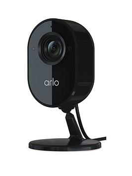 arlo-essential-indoor-home-security-1080-camera-system-cctv-works-with-alexa