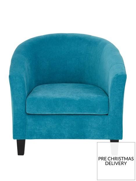 regal-tub-chair