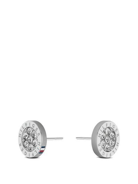tommy-hilfiger-multi-crystal-earring