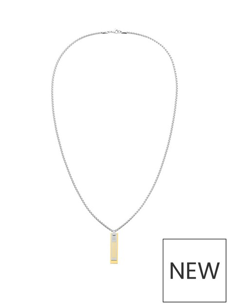 tommy-hilfiger-id-logo-necklace