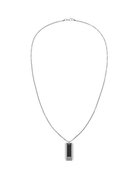tommy-hilfiger-necklace
