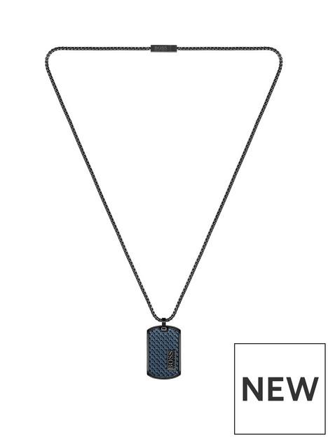 boss-lander-id-tag-necklace