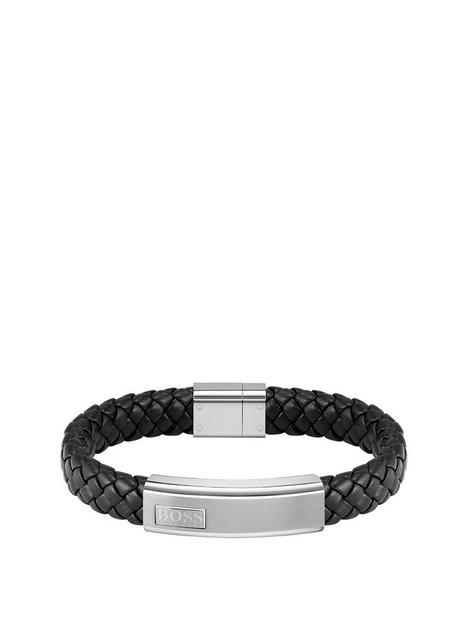 boss-lander-bracelet