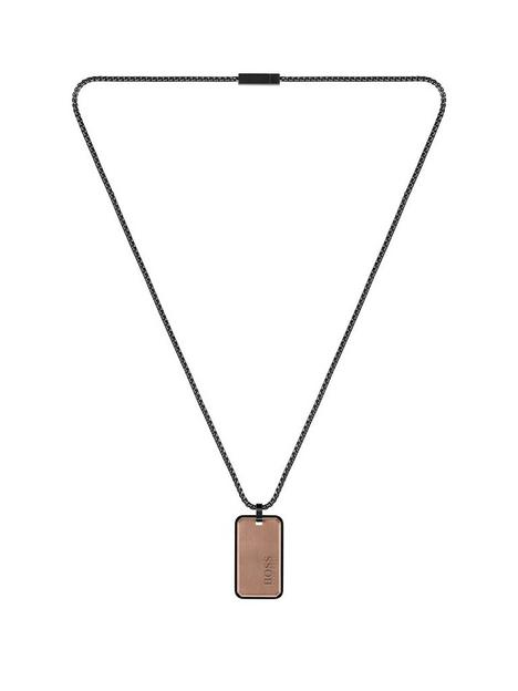 boss-id-necklace