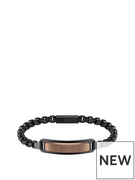 boss-id-bracelet