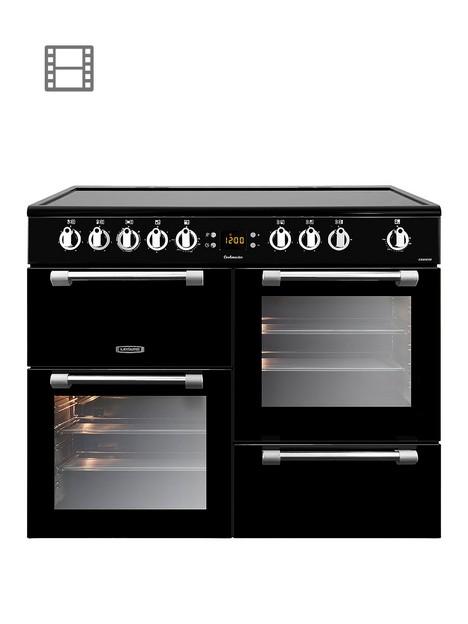 leisure-ck100c210k-100cm-cookmaster-electric-range-cooker-black