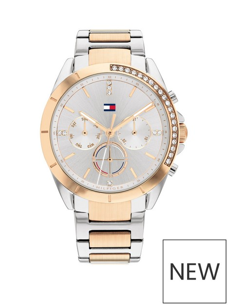 tommy-hilfiger-tommy-hilifiger-kennedy-grey-chronograph-dial-two-tone-bracelet-watch
