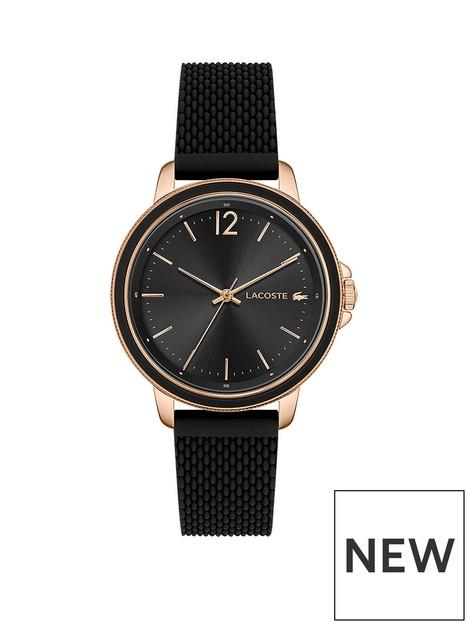 lacoste-black-dial-black-strap-watch