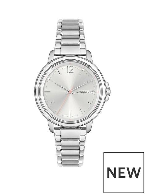 lacoste-lacoste-silver-dial-stainless-steel-bracelet-watch