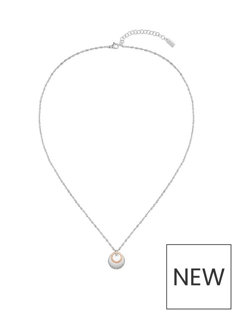 boss-medallion-necklace