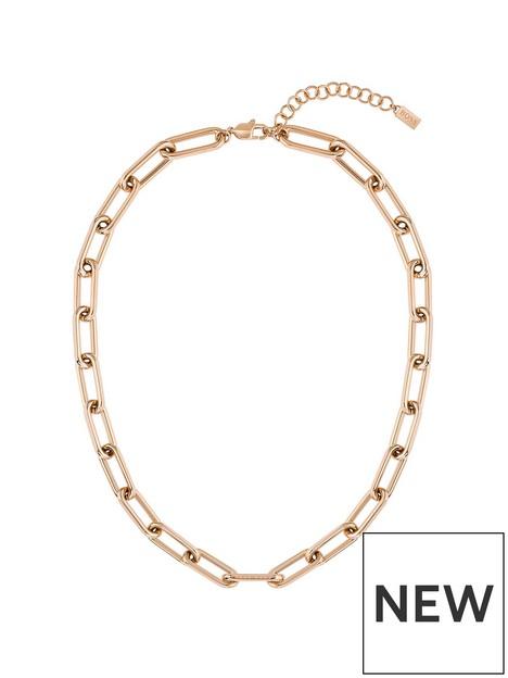 boss-tessa-necklace