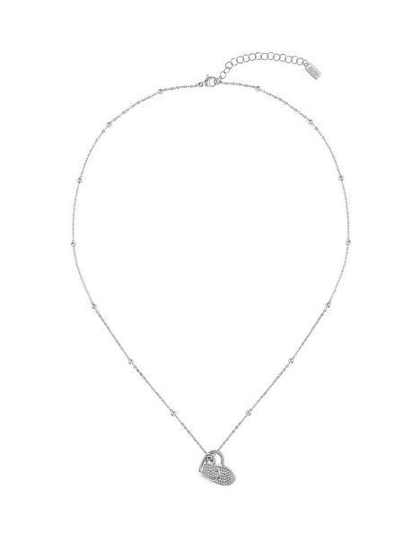 boss-soulmate-heart-necklace