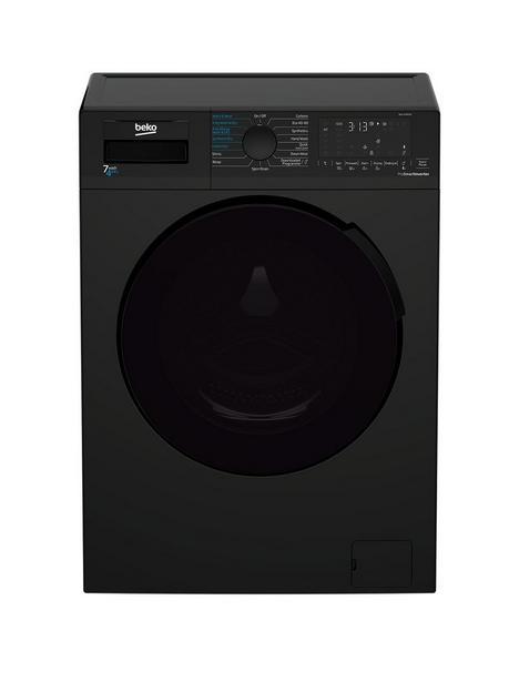 beko-wdl742431b-7kg-wash-4kg-dry-1200spin-washer-dryer-black