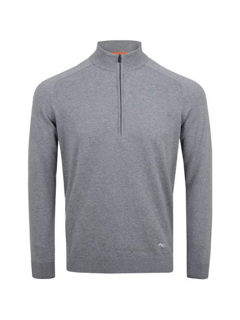 kjus-golf-kirk-half-zip-pullover