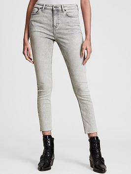 allsaints-dax-high-rise-skinny-jean-grey