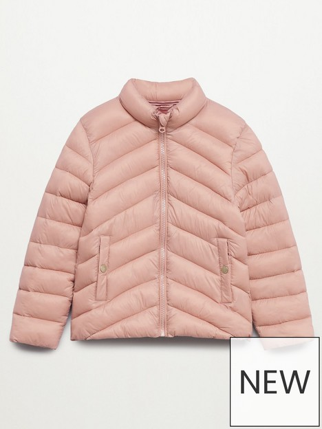 mango-girls-lightweight-padded-jacket-pink