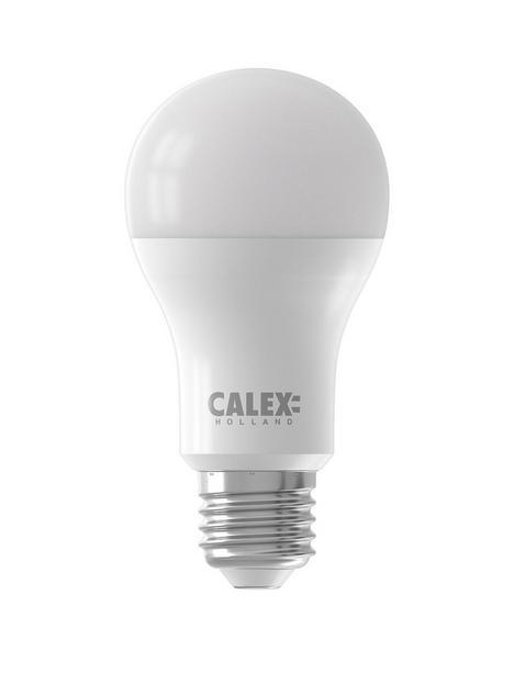 calex-smart-led-gls-lamp-a60-e27