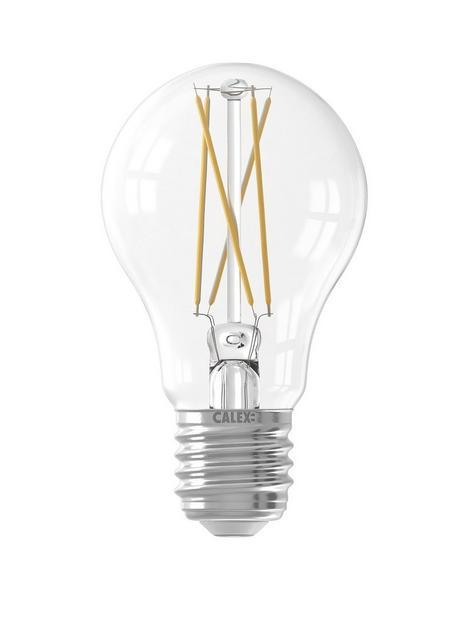 calex-smart-led-filament-clear-gls-lamp-a60-e27-220-240v-7