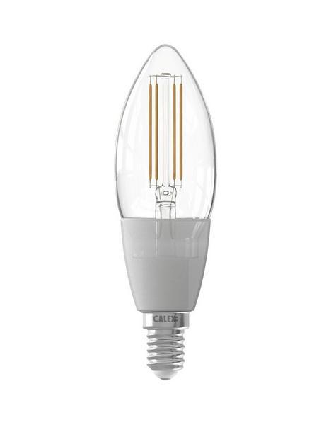 calex-smart-led-filament-clear-candle-lamp-b35-e14-220-240v-45w