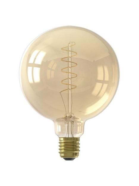 calex-led-full-glass-flex-filament-globe-lamp-220-240v-4w-200lm-e27-g125