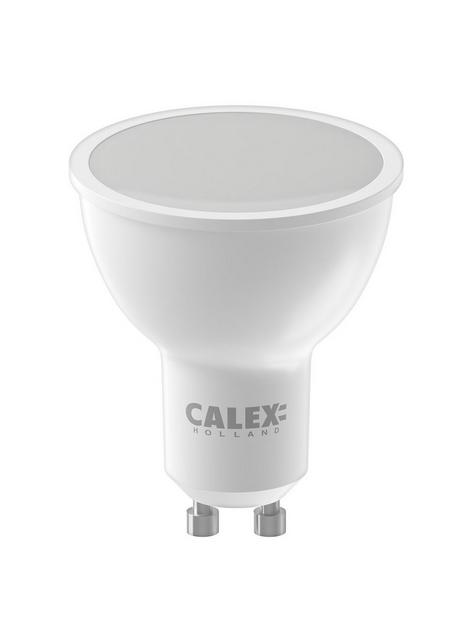 calex-smart-led-reflector-lamp-gu10-220-240v-5w