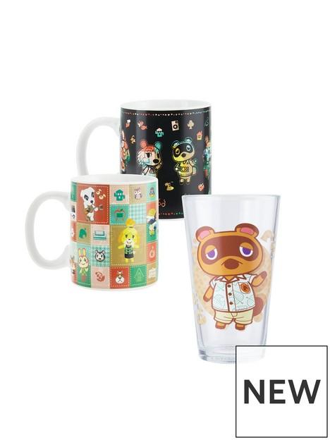 nintendo-animal-crossing-heat-changing-mug-ang-glass